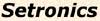Setronics Corp company