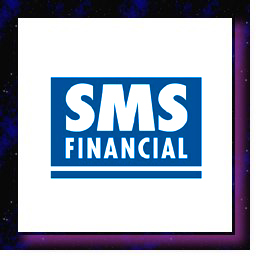 SMS Financial
